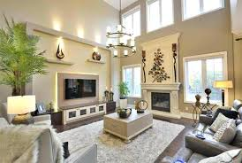 How To Decorate A Tray Ceiling tray ceiling in living room ticketliquidatorclub 75