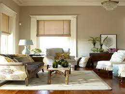 living room paint colorDownload Great Living Room Paint Colors  gen4congresscom