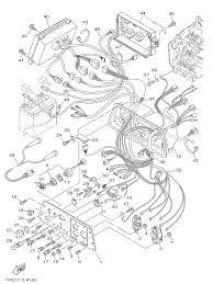 yamaha ef3000iseb control box parts best oem control box parts yamaha ef3000iseb control box parts best oem control box parts for ef3000iseb bikes