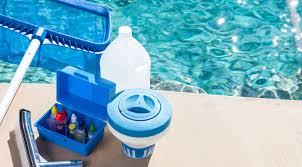 Pool service Sunrise Spend More Time Enjoying Your Pool Cryer Pools Spas Inc San Antonio Helotes Beorne Pool Maintenance Service And Repair