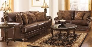 Furniture Ashley Furniture Reno