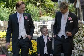 mens wedding suit hire london vosoi com Wedding Hire Outfits wedding and lounge suit hire for mens and boys coes hire wedding outfits for ladies