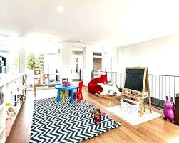 fun playroom furniture ideas. Playroom Furniture Ideas Kids Awesome To Choose For Your Home Fun