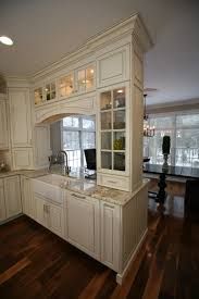 ... Large Size Of Kitchen:kitchen Cabinet Glass Arch Door Floor Cabinet  With Glass Doors Kitchen ...
