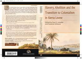 book covers tubman series lovejoy schwarz sierraleone cvrart 092514 10 2 14