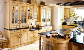 Best Country Kitchen Design Roy Home Design Custom Country Kitchen