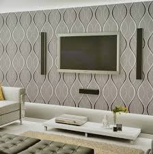 Small Picture modern wallpaper designs for walls Modern Wall Wallpaper grtis