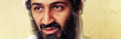 osama bin laden facts summary com islamic extremist osama bin laden