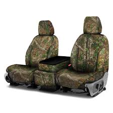 realtree camo seat covers lookup beforeing