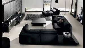 For Black And White Living Room Contemporary Living Room Design Black And White With Modern