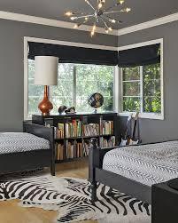 boys bedroom lighting. full image for boys bedroom lighting 83 color idea contemporary shared e