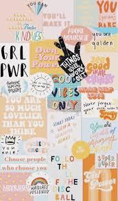 VSCO Girl iPad Wallpapers - Wallpaper Cave