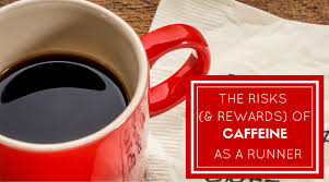 The problem is that wanting to take advantage of these health benefits is difficult when. Caffeine And Running How Coffee Can Help You Run Faster