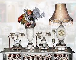 european style home decoration items china home decor wholesale