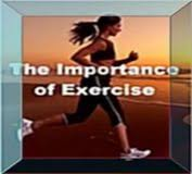 short essay on physical fitness prompts for persuasive essays physical fitness essays and papers