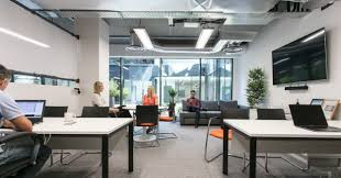cool office. EXPD8   Design And Build Bristol Interaction Cool Office O