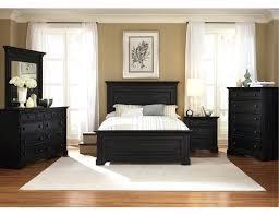 Bedroom Sets Furniture – WPlace Design