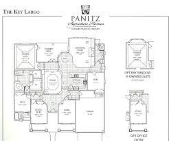 Master Bedroom Suite Floor Plans Modular Home Floor Plans Modular Home Floor Plans Master Bedroom