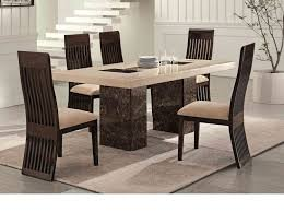 unique dining furniture. Heavenly Unique Dining Room Table Sets Decorating Ideas A Pool Design 20 Office And Chairs Home Furniture Desk Best Of Interior Desaign Decor 2018. Observatoriosancalixto