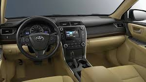 2018 toyota venza. simple 2018 2018 toyota venza interior and toyota venza a