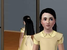 Fanon:Melody Russo | The Sims Wiki | Fandom