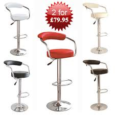 Nice Tips To Buy Bar Stools For The Kitchen