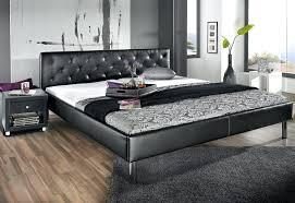 Nordli Bett Ikea Schwarz Hemnes Metall Noresund Hubsch Sumatra
