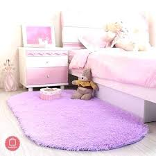purple bedroom accessories pink and purple bedroom accessories rugs for teen girls room carpet purple bedroom