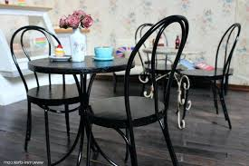 french bistro chairs metal. outdoor french bistro chairs fabulous cafe table and metal chair set rattan