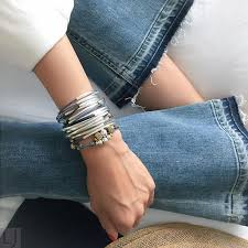 lizzy james lizzy jeans jpg brand name designer jewelry in orchard park new
