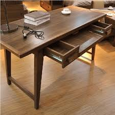 computer tables for office. Table Cheap Chinese Real Notebook Computer Tables Office Walnut Oak Desk For F