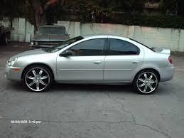 Phenom69 2003 Dodge Neon Specs, Photos, Modification Info at CarDomain