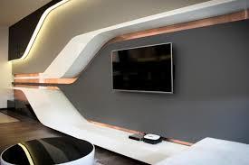 futuristic furniture design. collect this idea yovo bozhinovski 3 futuristic furniture design