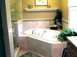 freestanding corner tub freestanding corner tub freestanding
