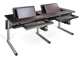 horiz computer tables laptop tables computer round classroom computer tables