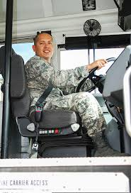 air force vehicle operations file u s air force senior airman jack cortez a vehicle operator
