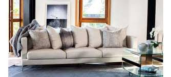 hunter furniture something to suit every lifestyle furniture