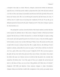 theme essay on antigone antigone theme essay disaster and accident religion and belief