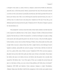 theme essay on antigone antigone theme essay disaster and accident religion and belief