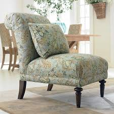 armless accent chairs bedroom put armless accent chairs to give for armless accent chair armless accent