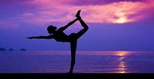 Image result for yoga poses