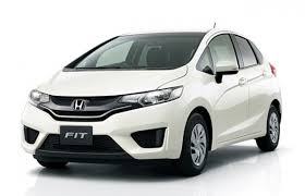 new car launches todayGet Updated And Latest Car News About Indian Cars