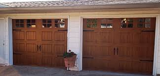 menards garage door openerGarage Doors by Tarpley Services LLC  Bloomington IN Repair