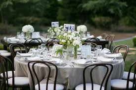 Table Setting Round Table Ashley Tim Jpg 2000 1333 Wedding