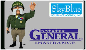 The General Car Insurance Quote Simple The General Car Insurance Quote The Car Database The General Free