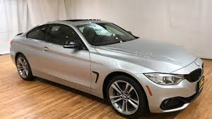 Coupe Series 2014 bmw 428i coupe price : 2014 BMW 4 Series 428i xDrive AWD NAVIGATION MOONROOF REAR CAM ...