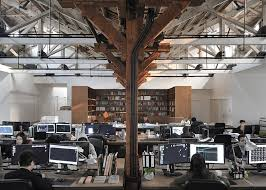 office space area lighting warehousing. wonderful office historic shanghai  with office space area lighting warehousing e