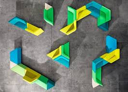 modular furniture systems. tessellated furniture tetrisstyle modular seating system home pinterest spaces and commercial design systems