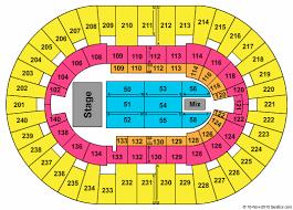 North Charleston Coliseum Seating Chart Cheap North Charleston Coliseum Tickets