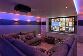 Small Picture Home Theater Design Ideas BeenHomeIdeascom